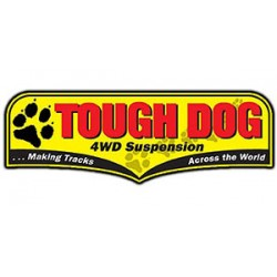 Lift Kits - Tough Dog