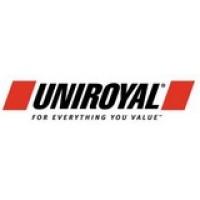 Tyres - Uniroyal