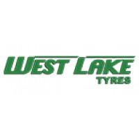 Tyres - Westlake