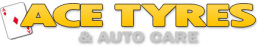 ACE TYRES And AUTO CARE